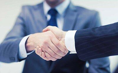 Evidența-contabiă-Asocieri-în-participațiune img