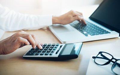Evidența-contabilă-completă-pentru-persoane-juridice-rezidente img