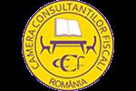 Camera Consultantilor Fiscali Logo