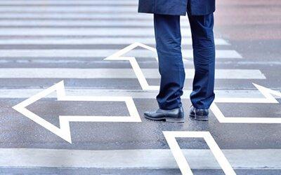 Consultanță-Antreprenor-la-început-de-drum