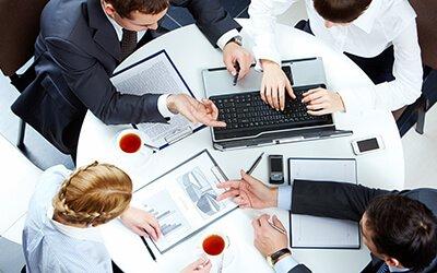 Consultanță-organizarea-și-funcționarea-profesiilor-liberale-și-P.F.A.